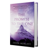 The_Promise_to_the_One_3D (1)