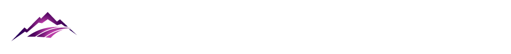 The-Promise-Institute-FINAL-Inline-Website